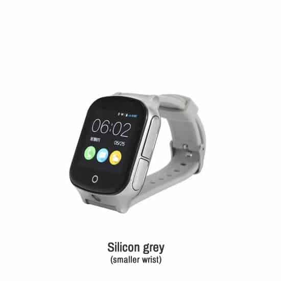 Smartsense GPS Watch Pack